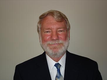 Claude McEldowney, Minister