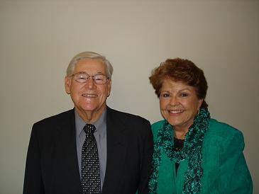 Don Sohm, Elder