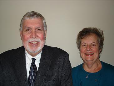 Ken White, Elder